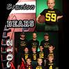 B Bears_0004a
