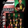 B Bears_0010a