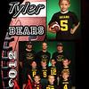 B Bears_0006a