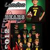 B Bears_0011a