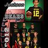 B Bears_0003a