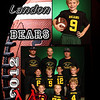 B Bears_0005a