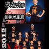C Bears_0003a