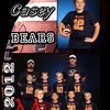 C Bears_0001a