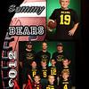B Bears_0001a