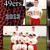 49ers_0003_a