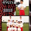 49ers_0005_a