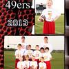49ers_0001_a