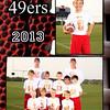 49ers_0002_a