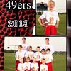 49ers_0007_a