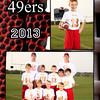 49ers_0008_a