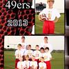49ers_0009_a