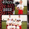 49ers_0006_a