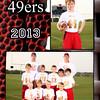49ers_0004_a