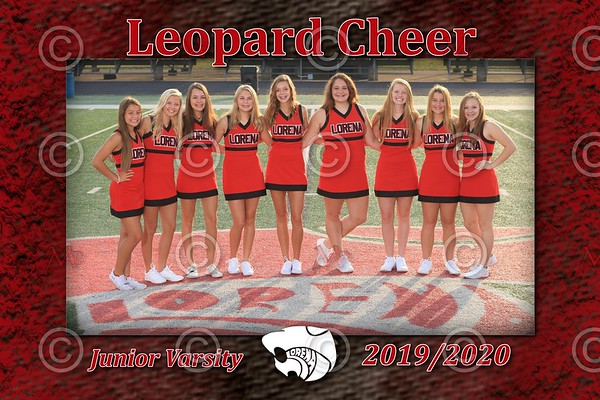 2019 LHS Fall Team_01