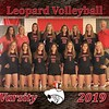 2019 LHS Fall Team_06