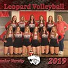 2019 LHS Fall Team_07