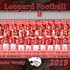 2019 LHS Fall Team_11