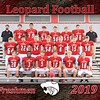 2019 LHS Fall Team_09