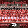 2019 LHS Fall Team_10