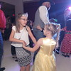 Father Daughter Dance_318