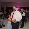 Father Daughter Dance_372