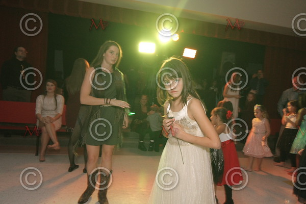 Father Daughter Dance_330