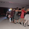 Father Daughter Dance_009