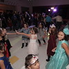 Father Daughter Dance_304