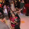 Father Daughter Dance_307