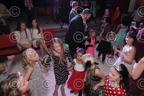 Father Daughter Dance_336