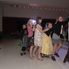 Father Daughter Dance_004