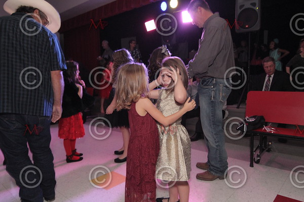 Father Daughter Dance_347