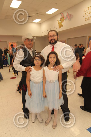 Father Daughter Dance_374