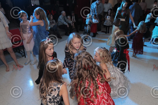 Father Daughter Dance_319