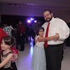 Father Daughter Dance_371