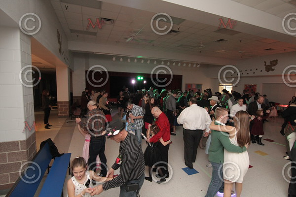 Father Daughter Dance_368