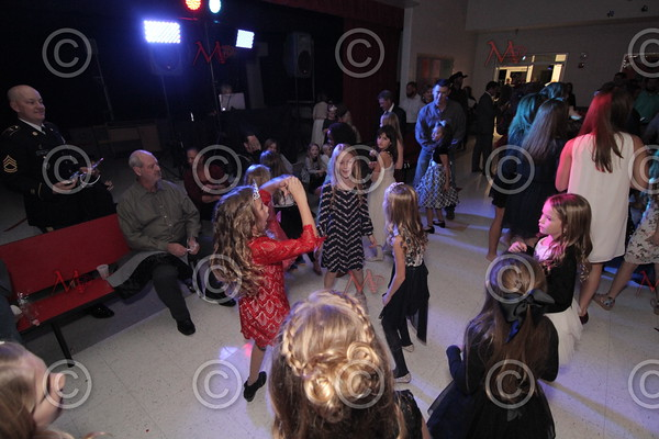 Father Daughter Dance_360
