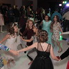 Father Daughter Dance_303