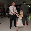 Father Daughter Dance_323
