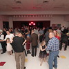 Father Daughter Dance_364