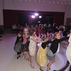 Father Daughter Dance_013