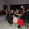 Father Daughter Dance_017