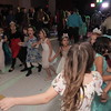 Father Daughter Dance_301