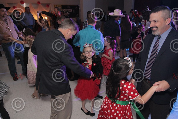 Father Daughter Dance_357