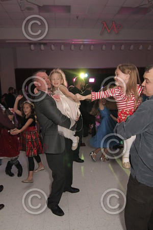 Father Daughter Dance_354