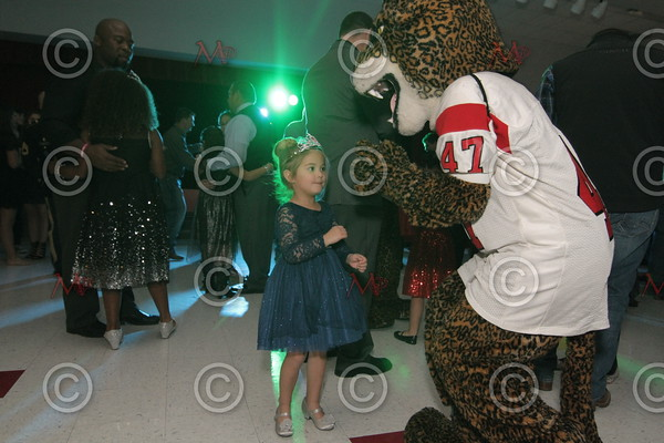 Father Daughter Dance_373