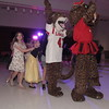 Father Daughter Dance_003