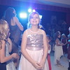 Father Daughter Dance_331