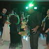 Father Daughter Dance_325